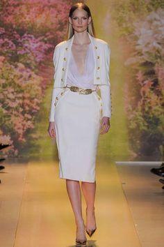 New ideas for fashion week dresses haute couture zuhair murad Couture Mode, Couture Fashion, Runway Fashion, Fashion Show, Fashion Design, Couture Week, Couture Style, Daily Fashion, Fashion Fashion