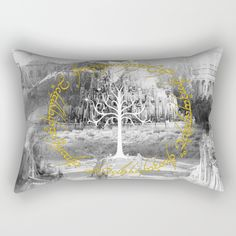 White Tree - The Lord Of The Ring - $29