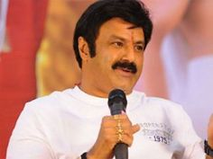 Very soon Nandamuri Balakrishna will be joining the likes of Chiranjeevi, Pawan Kalyan, Jr NTR and Manchu Manoj when it comes to singing on screen. For cinema, Balayya has never