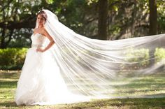What Every Bride Needs to Know About Wedding Dress Fittings