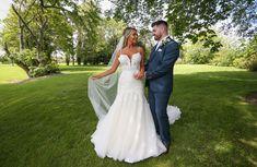 Dublin Airport, Special Day, Wedding Venues, Wedding Inspiration, Weddings, Wedding Places, Bodas, Mariage, Wedding