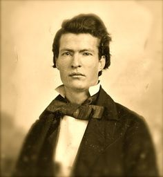 Mark Twain (Samuel Clemens) at the time of the Civil War, explaining why he bowed out. Last Man, Church History, Book Writer, American Literature, Daguerreotype, Mark Twain, Historical Pictures, Golden Age Of Hollywood