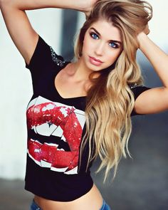 Allie DeBerry (@AllieDeBerry) | Twitter