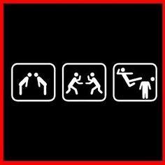 Taekwondo Shirt