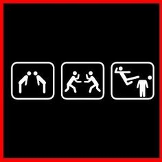 Image detail for -MARTIAL ARTS (Karate Taekwondo Aikido Shotokan) T-SHIRT | eBay