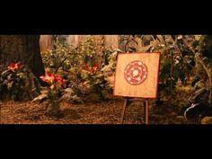 Volledige film: Plop wordt kabouter koning. Nederlands gesproken
