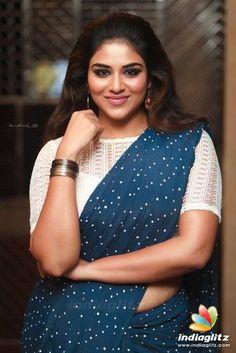 Bollywood Actress Hot, Beautiful Bollywood Actress, Bollywood Celebrities, Bollywood Fashion, Beautiful Actresses, Bollywood Saree, Indian Actress Hot Pics, Tamil Actress Photos, South Indian Actress