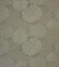 Upholstery Fabric-Barrow M8547-5739 Jade & Upholstery Fabric at Joann.com