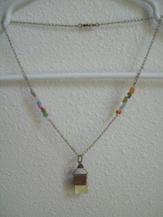 http://shop.decorgaloremore.com/KRIS-KREATIONS_c79.htm