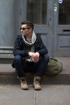#Style, #Clothing, #Men &   other Guy stuff  - www.Dudepins.com - Site for Men & Manly Interests
