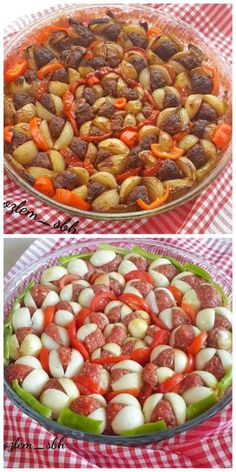 Chipotle Rice Pizza Pastry Tummy Yummy Turkish Recipes Ethnic Recipes Beef Steak Arabic Food No Cook Meals Meat Recipes Italian Chicken Dishes, Tuscan Chicken, Turkish Recipes, Ethnic Recipes, Tummy Yummy, Middle Eastern Recipes, Fish Dishes, Meat Recipes, Food And Drink