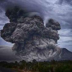 Grootste Europese vulkaan in Italie ontwaakt: bedreiging voor gans Europa?