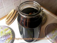 Love Food, Crock, Slow Cooker, Food And Drink, Homemade, Cooking, Recipes, Drinks, Projects