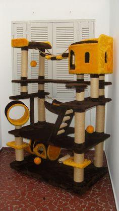 arranhador-para-gatos-grandes-r-40--15095-MLB20095461043_052014-F.jpg (675×1200)