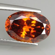 Pin On Gemstones From Gem Rock Auctions