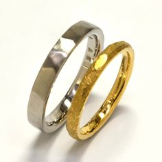 ordermade,platinum,yellow-gold,  http://www.concept-jw.jp/works_mar/works_marriage_36.html