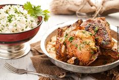 Με γεύση Ασίας, μια συνταγή που θα σας πλανέψει με τα αρώματα και την γεύση της! Chicken Specials, Food Categories, Lunch Time, Greek Recipes, Recipies, Turkey, Vegan, Dining, Cooking