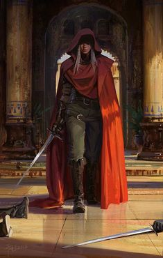 A place to share and appreciate fantasy and sci-fi art featuring reasonably portrayed women. Fantasy Character Design, Character Concept, Character Art, Concept Art, Dnd Characters, Fantasy Characters, Female Characters, High Fantasy, Medieval Fantasy