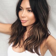 See this Instagram photo by @marianna_hewitt • 12.3k likes
