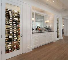 85 Popular Wine Room Images In 2019 Wine Cellar