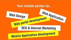 Adodis is a Web design company and website development services firm based in Bangalore, India. Started Operations in 2004 having a team of 120 highly talented professional from 8 years experience in field of Web development, Analysis, Design and in providing Consultancy Services.  We works on SEO, JOOMLA, DRUPAL, SILVERSTRIPE, WORDPRESS, PHP, MYSQL, HTML, JAVASCRIPT, DESIGN, WEB HOSTING ETC...  For more details, visit here: http://www.adodis.com/