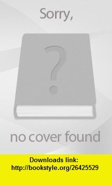 Poems in the Making (Gwilym James memorial lecture) (9780854320899) Helen Gardner , ISBN-10: 085432089X  , ISBN-13: 978-0854320899 ,  , tutorials , pdf , ebook , torrent , downloads , rapidshare , filesonic , hotfile , megaupload , fileserve