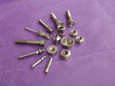 Sitemap -Baoji Xinnuo New Metal Materials Co. Medical, Accessories, Medicine, Med School, Active Ingredient, Jewelry Accessories