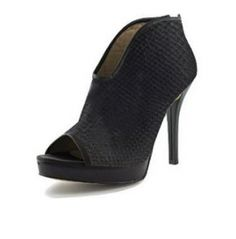 Olsenhaus / vegan shoes