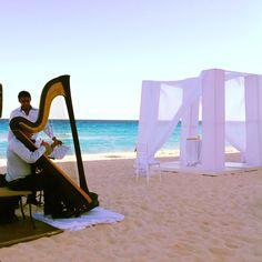 #bodas en la #playa #beachweddings