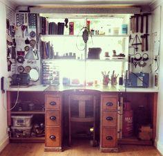 Ella Cooley Studio