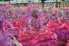 Aroma Essencial: O aroma de rosas chegou com a Mangueira