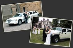 Ride in Style on your Special Day with #GTAPearsonLimo, Call Us On these numbers 1-416-953-3031 Toll Free: 1-855-715-0555 for services