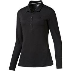 GAAJ Custom Print & Embroidered Polo Shirts Men & Women Unisex Printing  Name Logo Cotton Brands