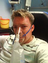 Trouble Breathing? How to Tell if You Need Oxygen Therapy