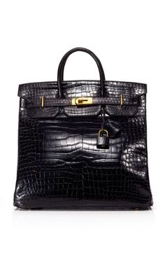 Hermès Birkin Handbags collection & More Luxury Details