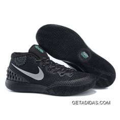 the best attitude ac2dd c4b03 Nike Kyrie 1 Green Glow Basketball Shoes Super Deals, Price   92.43 -  Adidas Shoes,Adidas Nmd,Superstar,Originals