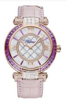 """Who is Invicta Watch Group? Meaning """"invincible"""" in Latin, Invicta watches were really made as early as Creator Raphael Picard wanted to bring customers high quality Swiss watches… Silver Pocket Watch, Swiss Army Watches, Seiko Watches, Chopard, Beautiful Watches, Amazing Watches, Watch Brands, Pink Sapphire, Luxury Watches"""