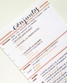 Improving Handwriting Tips Math Notes, Class Notes, School Notes, School Organization Notes, Study Organization, Bullet Journal Writing, Bullet Journal School, Life Hacks For School, School Study Tips