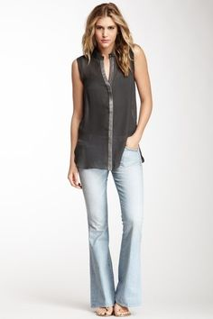 I have to buy this tunic- love it!