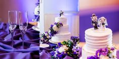 Sarah and Jason James Madison University, Wishing Well, Virginia, Table Decorations, Photography, Wedding, Valentines Day Weddings, Photograph, Fotografie