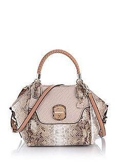 Cute Guess bag