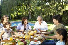 #alimentos #ricos #hierro #ferro #antiCansancio #cansaço #energizantes http://revistavivelatinoamerica.com/2015/10/01/alimentos-ricos-en-hierro-para-combatir-el-cansancio/