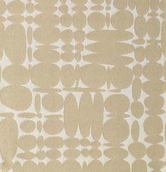Möbelstoff / Polyester BEDROCK HBF Textiles