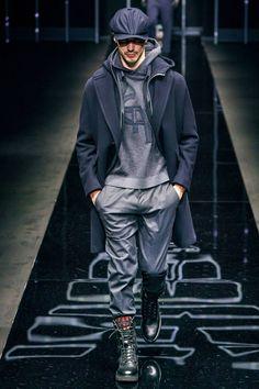 48d57286e56 3155 καταπληκτικές εικόνες με Men's fashion / Ανδρική μόδα, 2019 ...