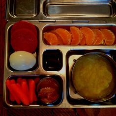 nifty ideas for kid friendly lunches