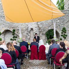 Die 57 Besten Bilder Von Hochzeit Location Civil Ceremony