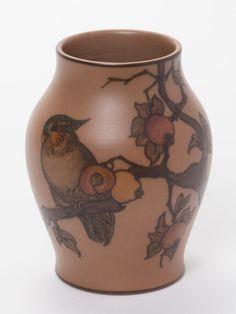 fa201a7f8162 De 104 bedste billeder fra Bornholmsk keramik og andet