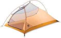 Big Agnes Fly Creek UL2 Tent