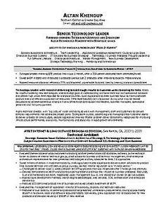 poor resume examples google search - Poor Resume Examples