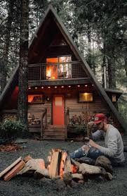 Resultado de imagen para log homes casas de madera